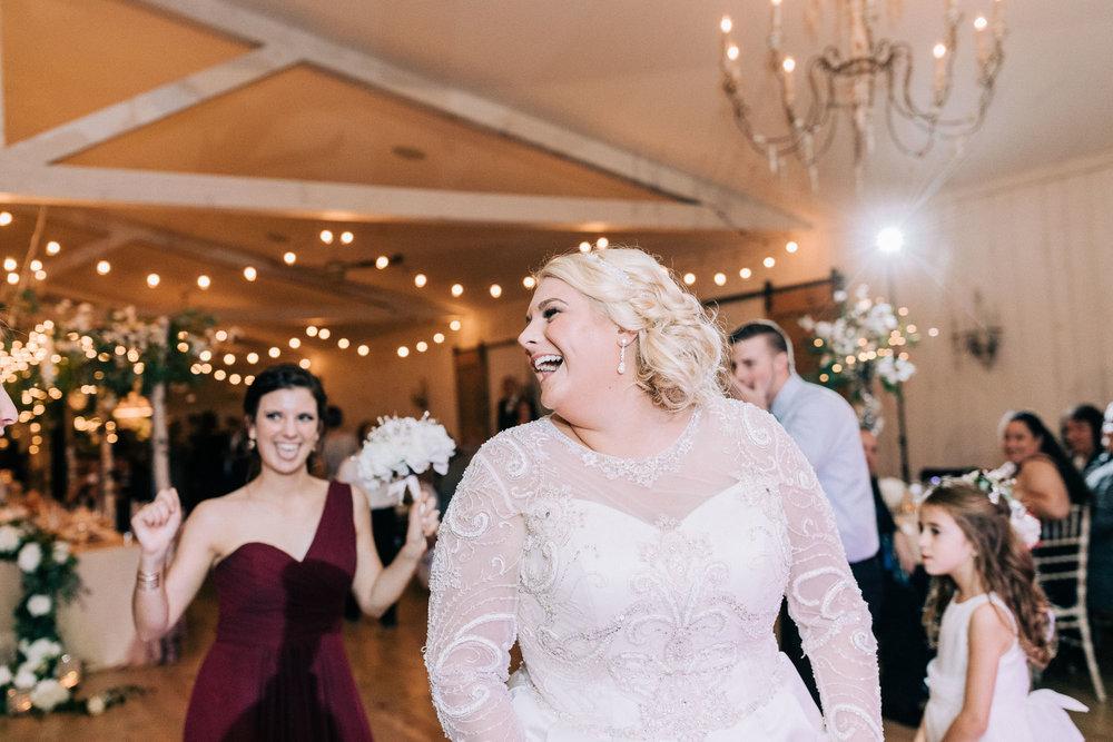 whitewoods-october-wedding-sk-4432.jpg