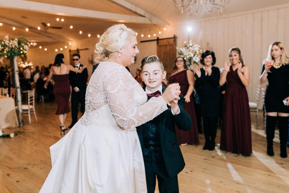 whitewoods-october-wedding-sk-4509.jpg