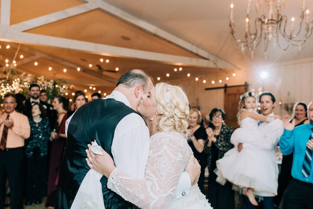 whitewoods-october-wedding-sk-4656.jpg