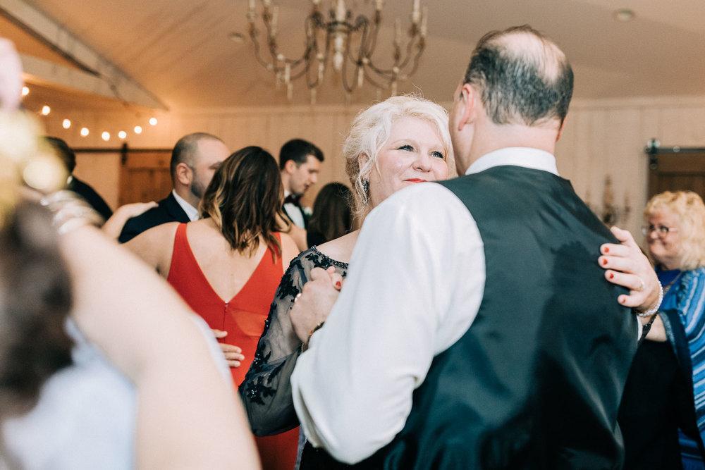 whitewoods-october-wedding-sk-4676.jpg