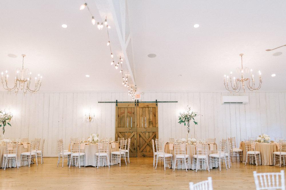 whitewoods-october-wedding-sk-7739.jpg