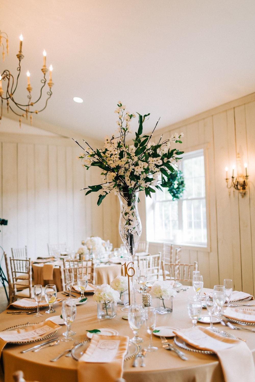 whitewoods-october-wedding-sk-7733.jpg