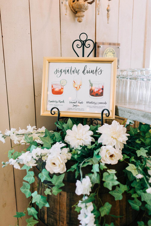whitewoods-october-wedding-sk-7745.jpg