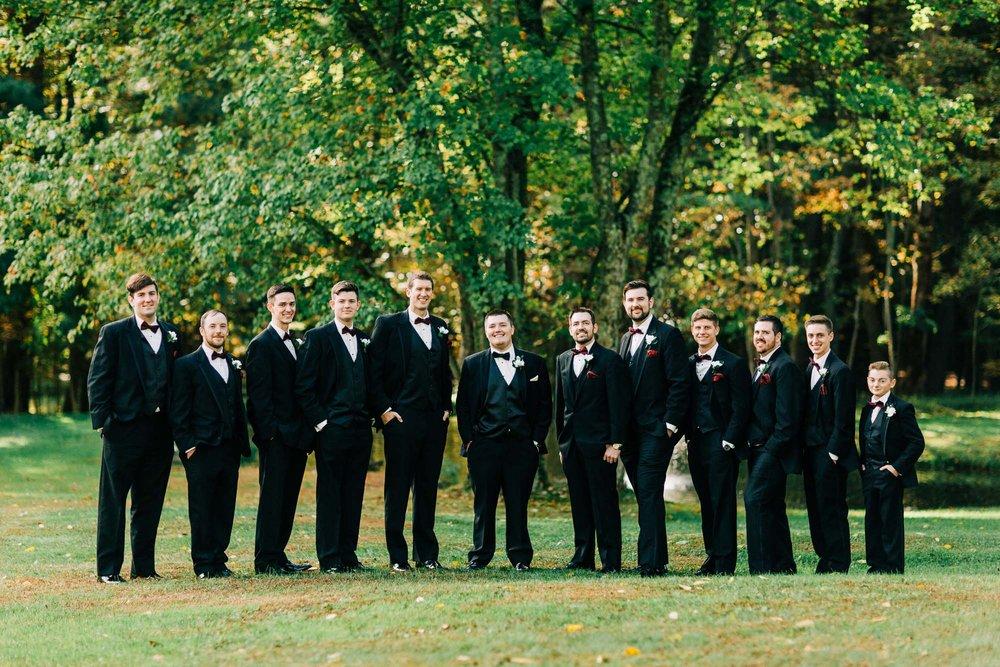 whitewoods-october-wedding-sk-7885.jpg