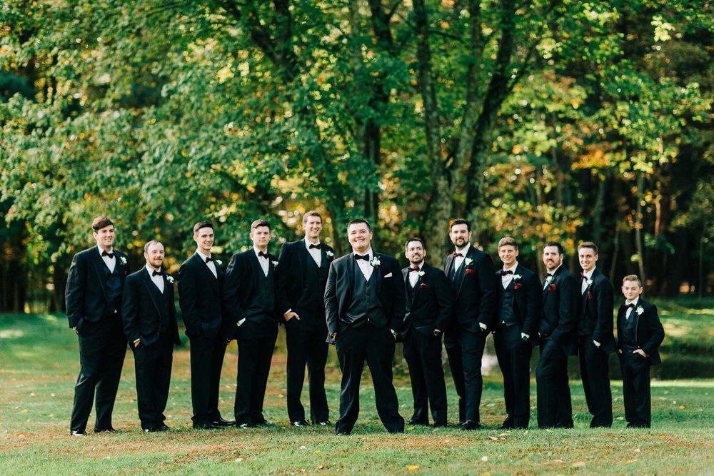 whitewoods-october-wedding-sk-7896.jpg