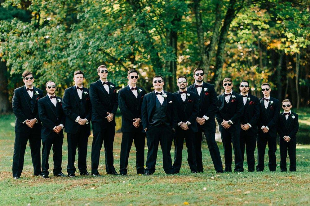 whitewoods-october-wedding-sk-7940.jpg