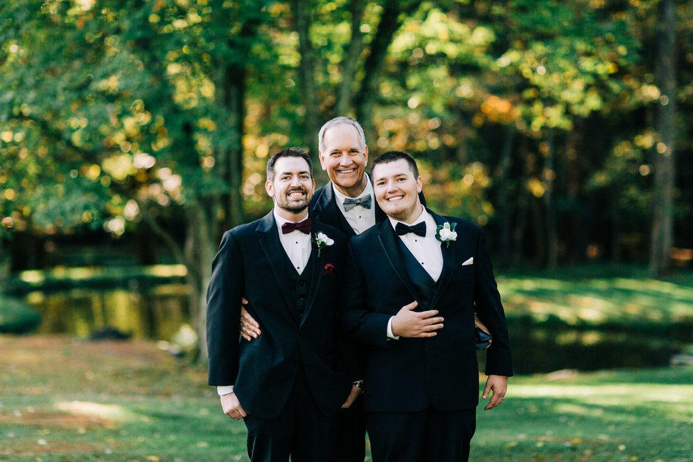 whitewoods-october-wedding-sk-8023.jpg
