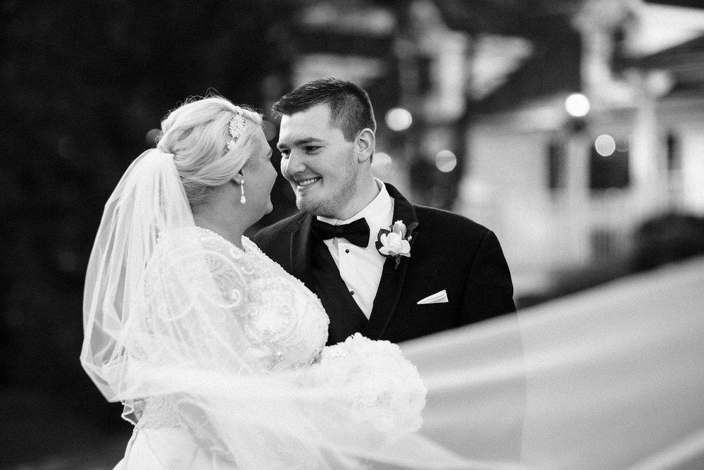 whitewoods-october-wedding-sk-8051.jpg