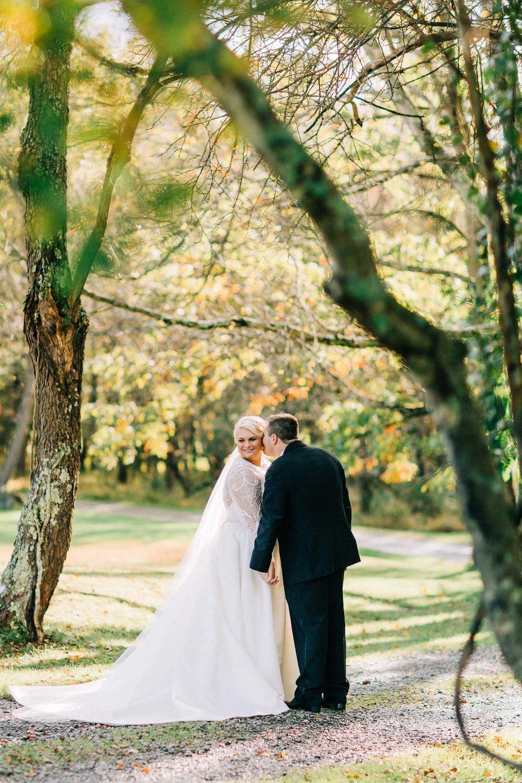 whitewoods-october-wedding-sk-8105.jpg