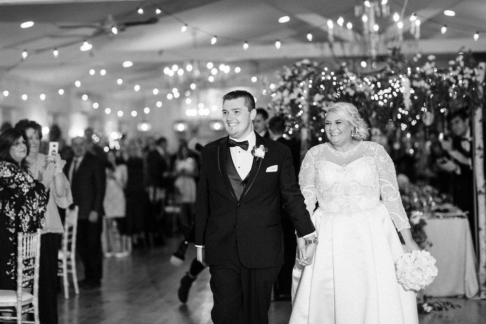 whitewoods-october-wedding-sk-8226.jpg
