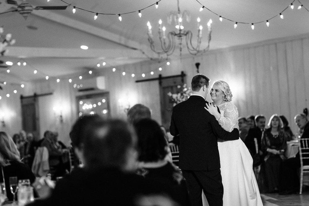 whitewoods-october-wedding-sk-8247.jpg