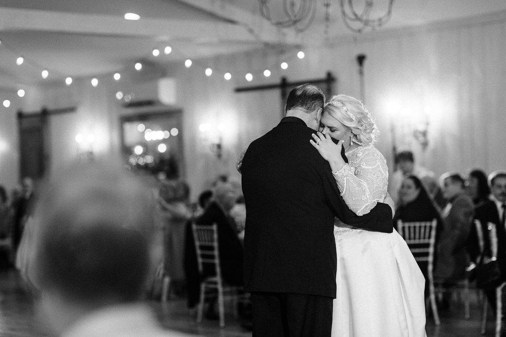 whitewoods-october-wedding-sk-8319.jpg