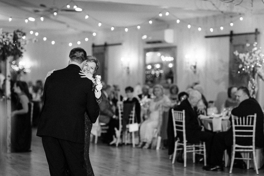 whitewoods-october-wedding-sk-8341.jpg