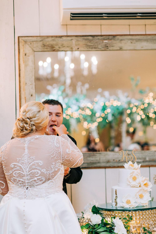 whitewoods-october-wedding-sk-8376.jpg