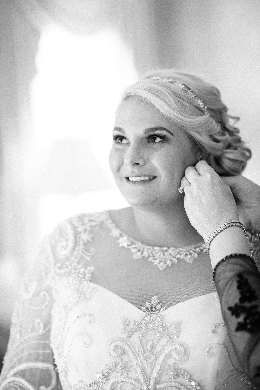 whitewoods-october-wedding-sk-9628.jpg