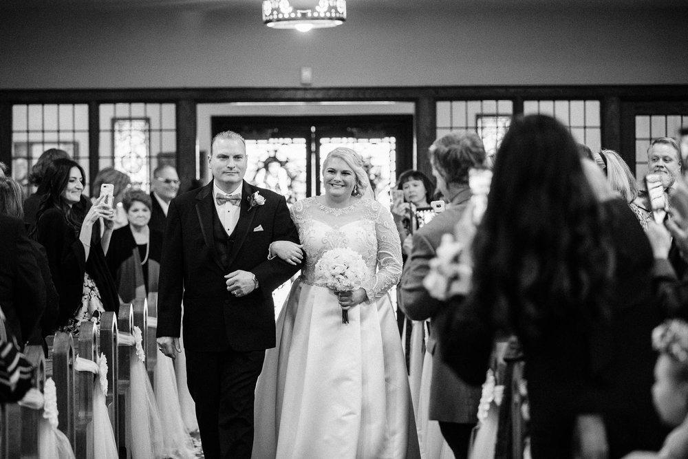whitewoods-october-wedding-sk-9734.jpg
