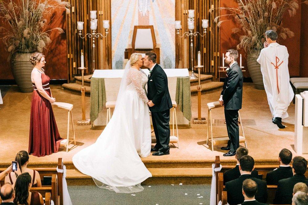 whitewoods-october-wedding-sk-9806.jpg