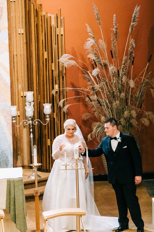 whitewoods-october-wedding-sk-9830.jpg