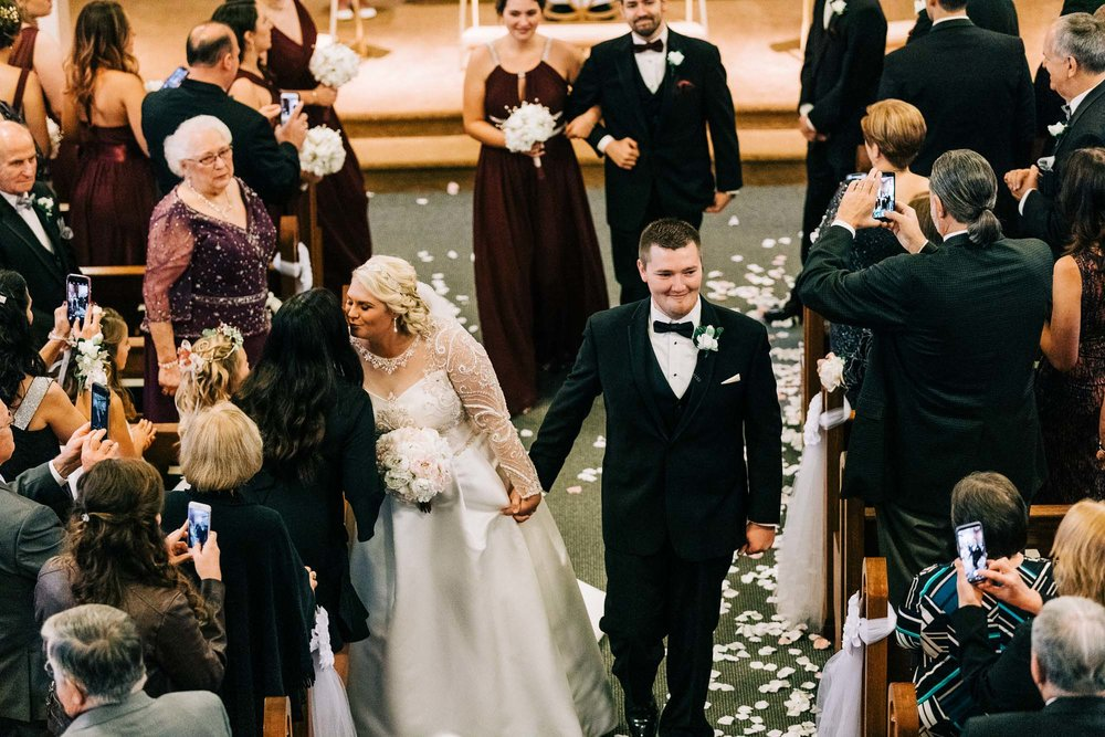 whitewoods-october-wedding-sk-9997.jpg