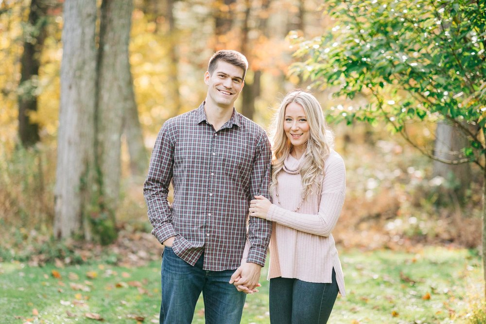 lewisburg-fall-engagement-session-8378.jpg