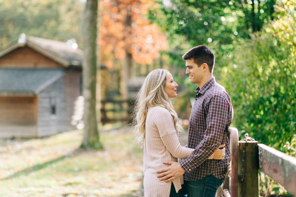 lewisburg-fall-engagement-session-8397.jpg