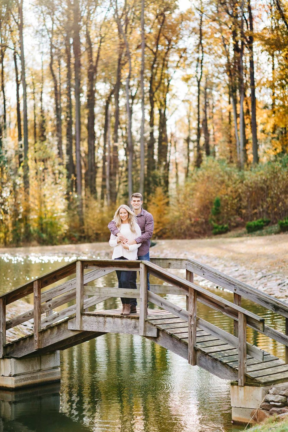lewisburg-fall-engagement-session-8444.jpg
