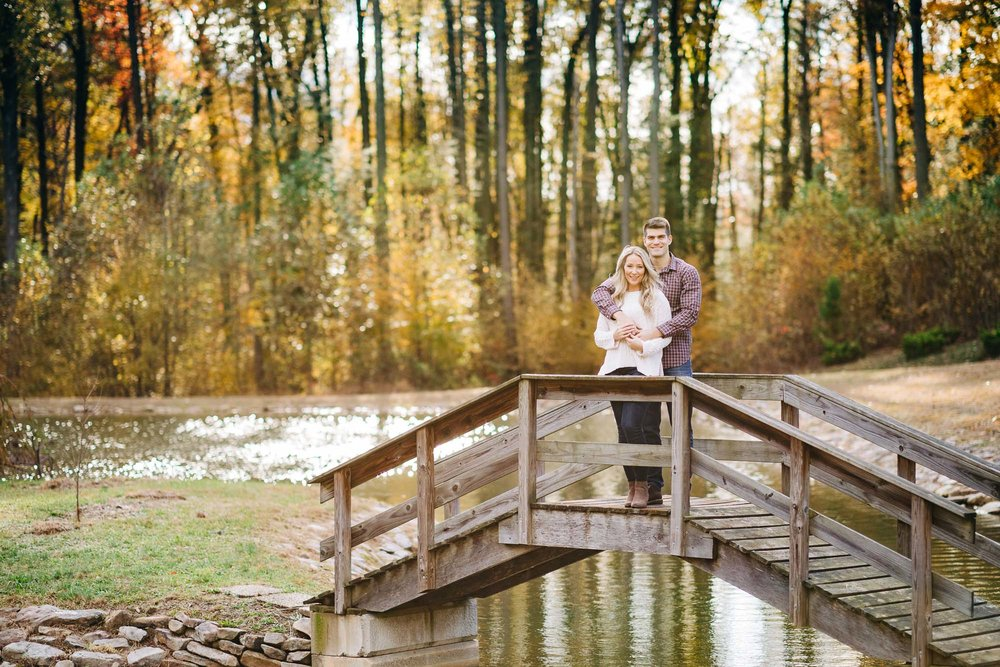 lewisburg-fall-engagement-session-8449.jpg