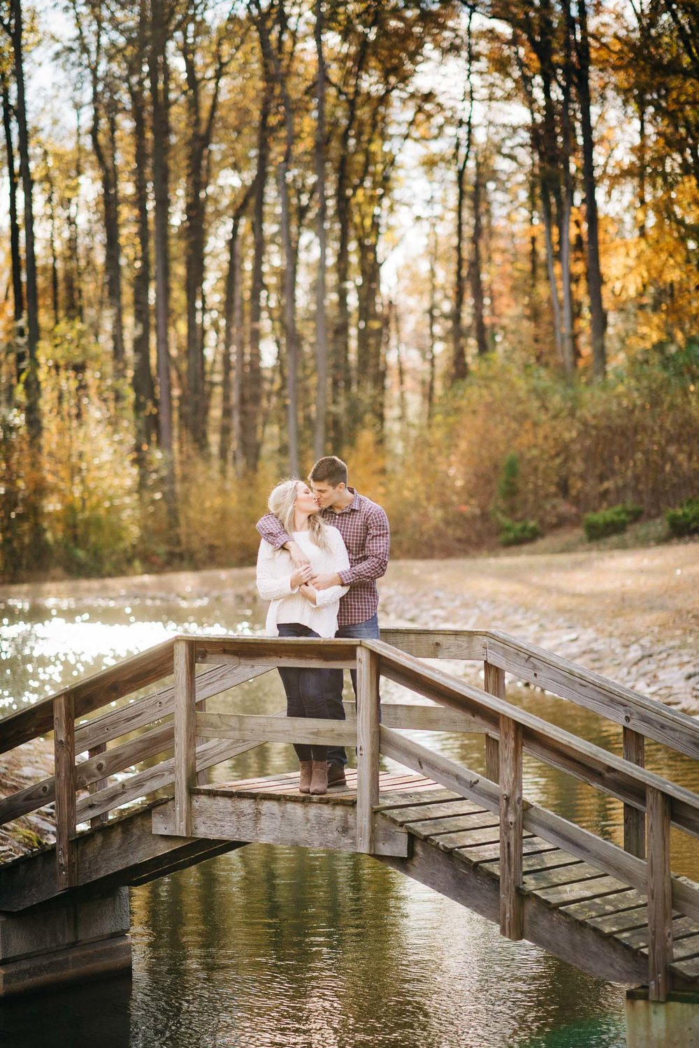 lewisburg-fall-engagement-session-8459.jpg