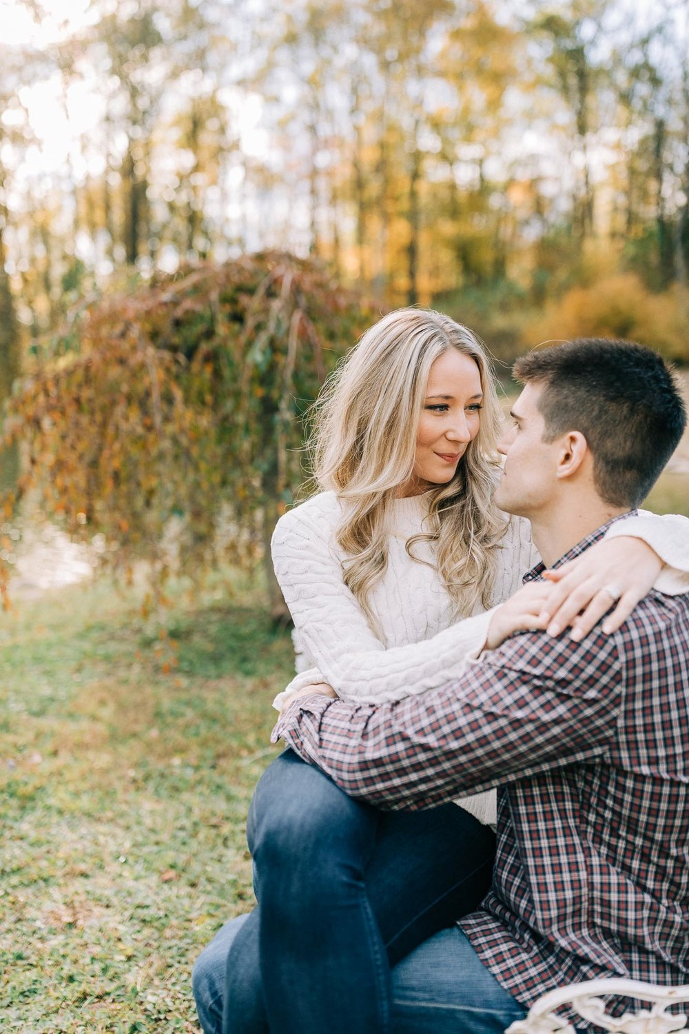 lewisburg-fall-engagement-session-8478.jpg