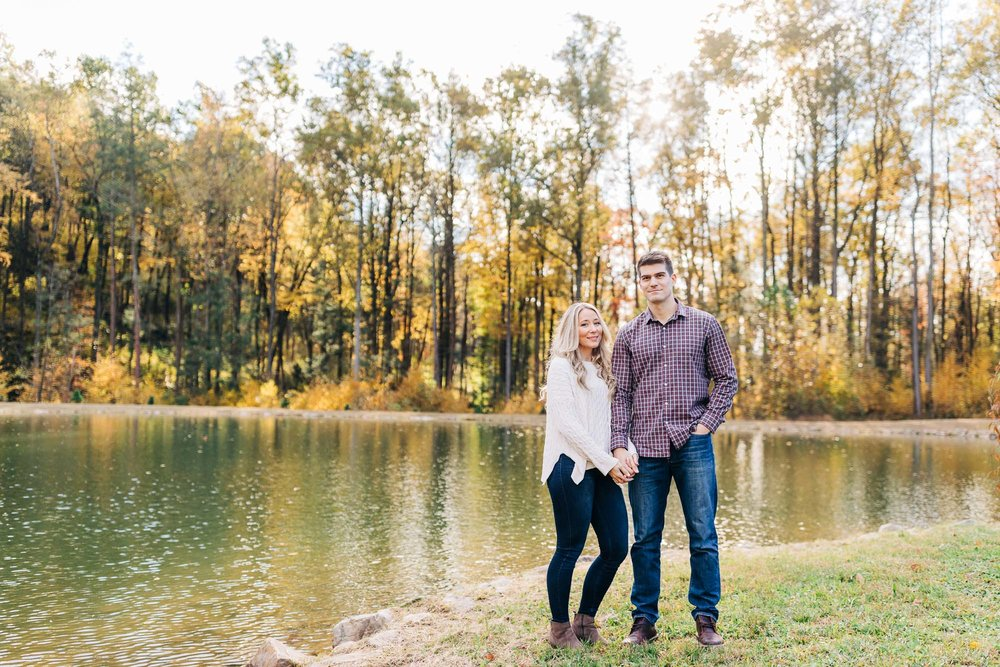 lewisburg-fall-engagement-session-8494.jpg