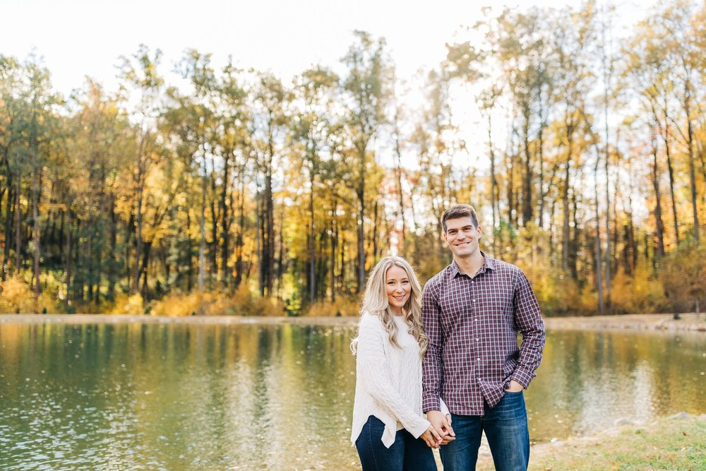 lewisburg-fall-engagement-session-8497.jpg