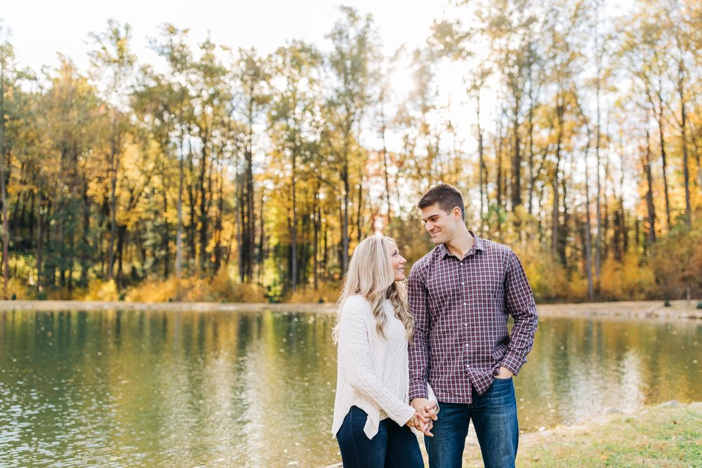 lewisburg-fall-engagement-session-8499.jpg