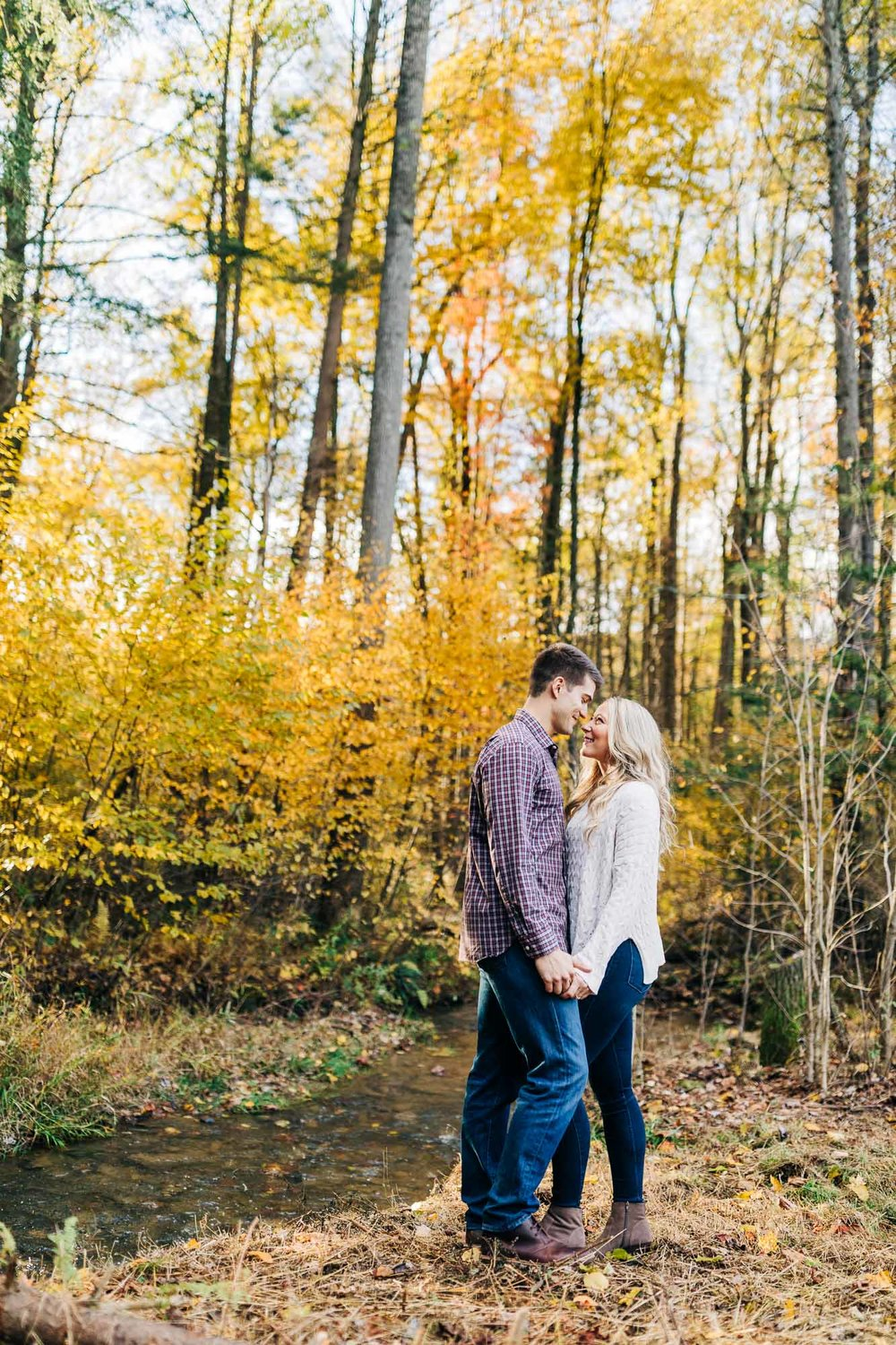 lewisburg-fall-engagement-session-8533.jpg