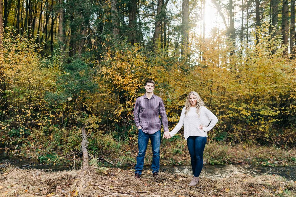 lewisburg-fall-engagement-session-8547.jpg