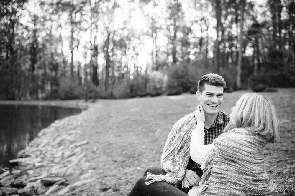 lewisburg-fall-engagement-session-8576.jpg