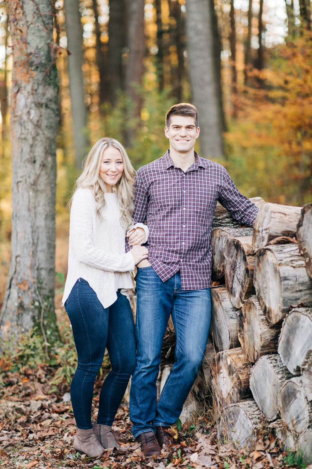 lewisburg-fall-engagement-session-8603.jpg