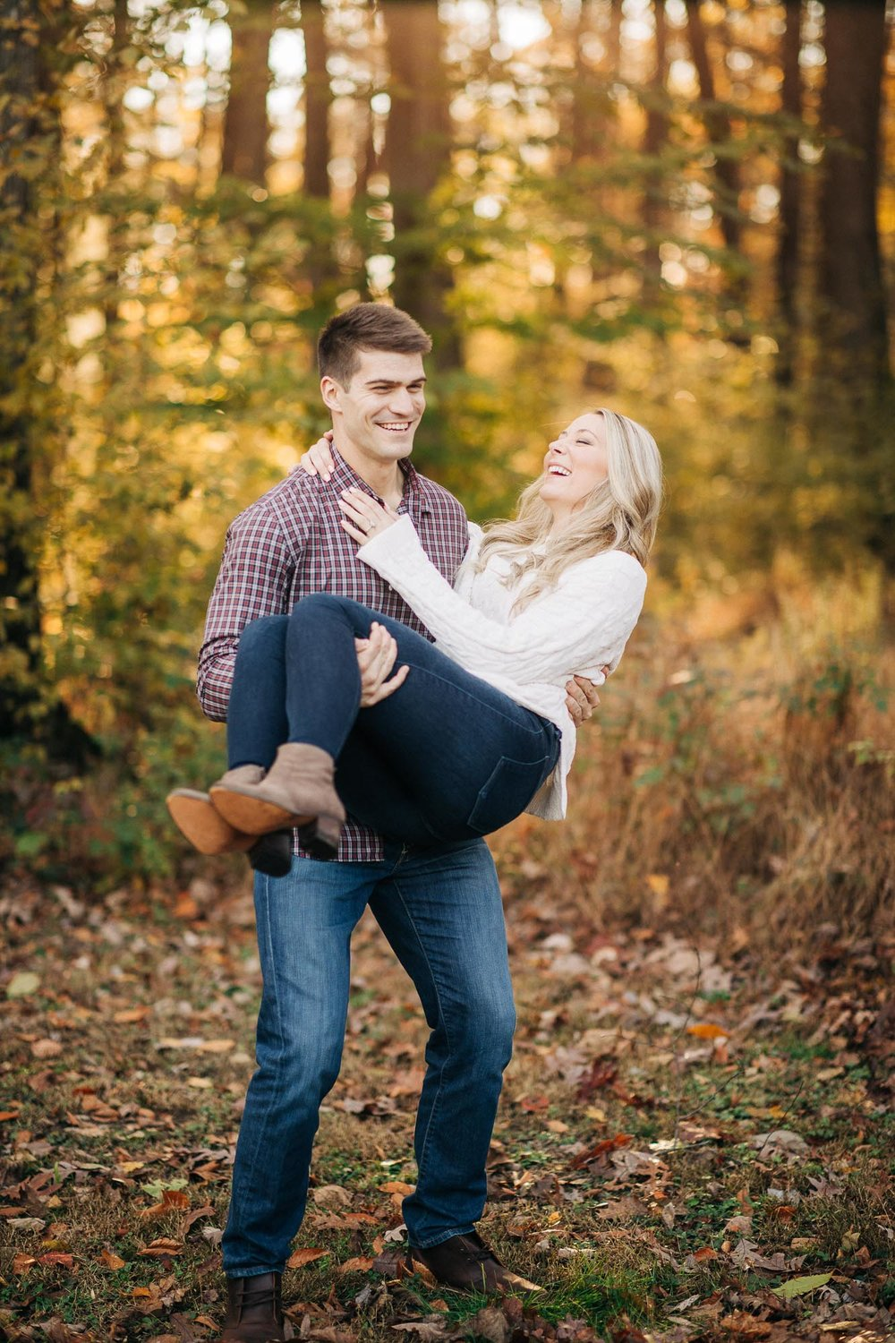 lewisburg-fall-engagement-session-8619.jpg