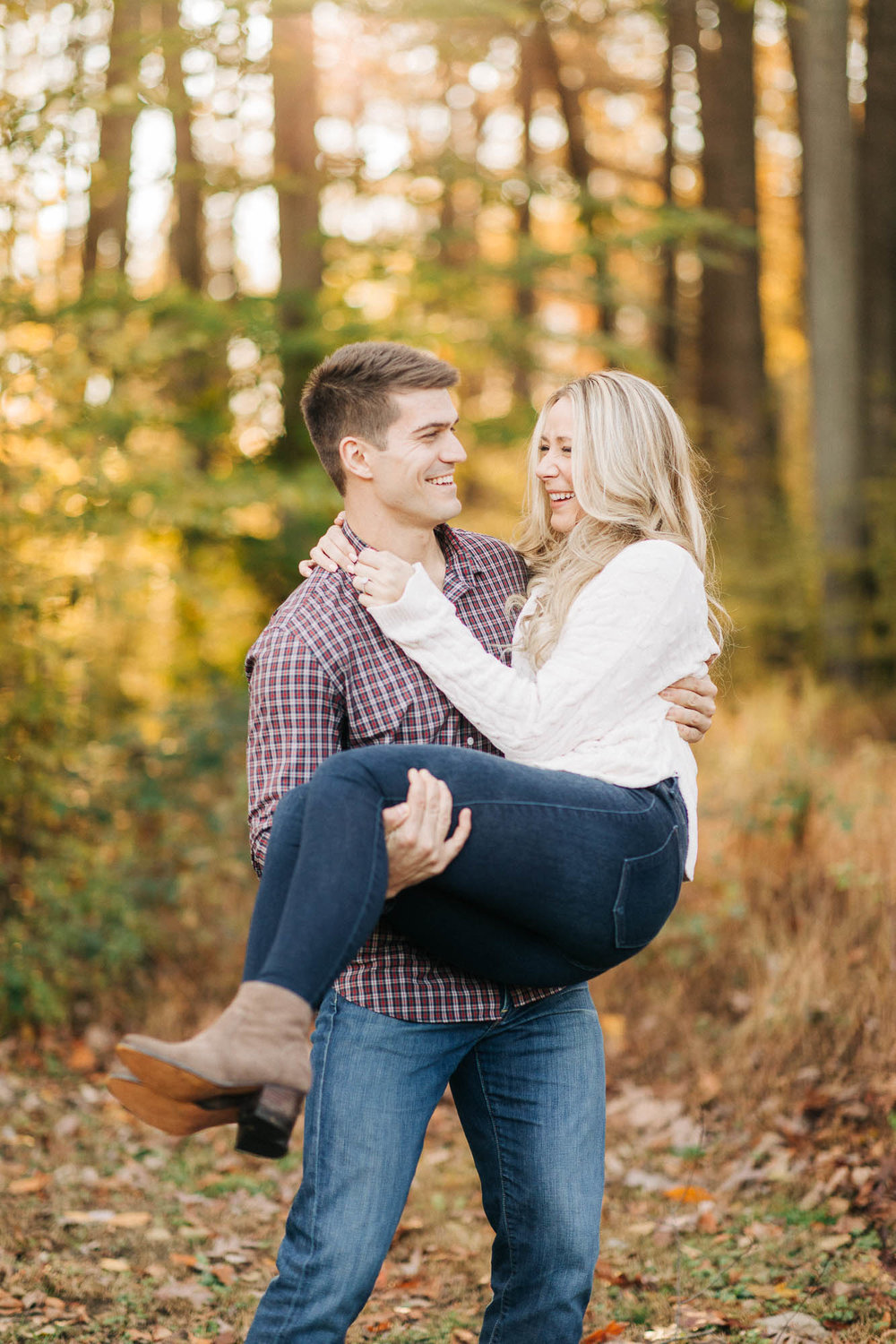 lewisburg-fall-engagement-session-8625.jpg