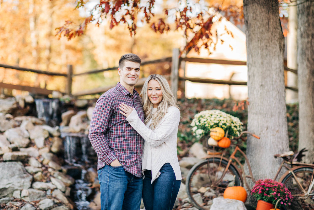 lewisburg-fall-engagement-session-8656.jpg