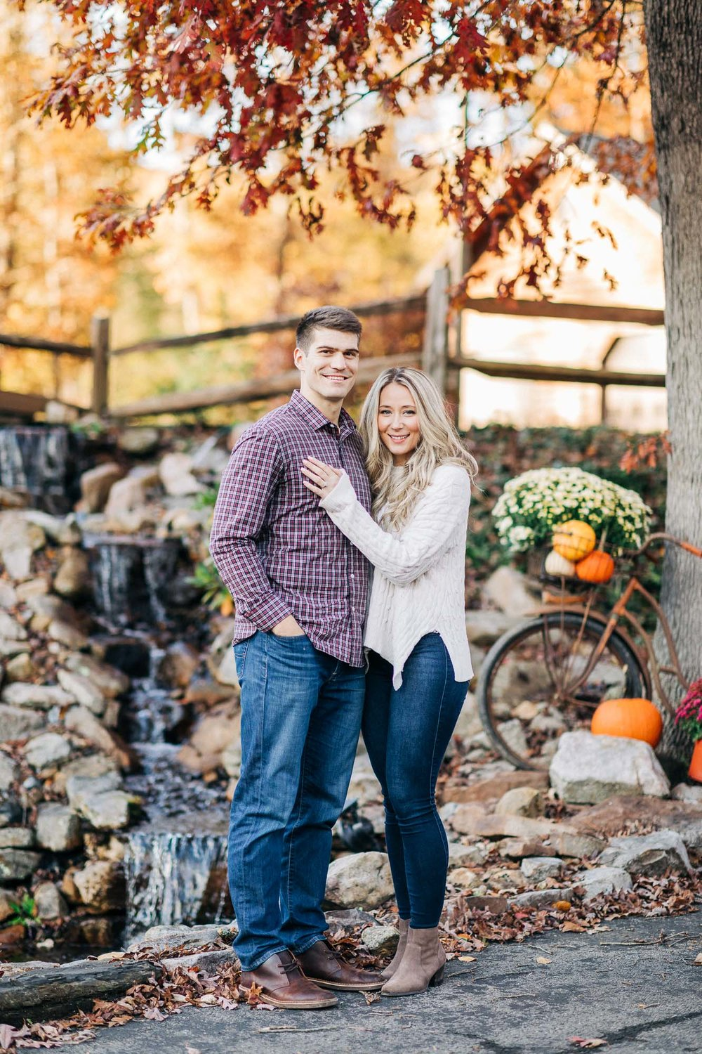 lewisburg-fall-engagement-session-8659.jpg