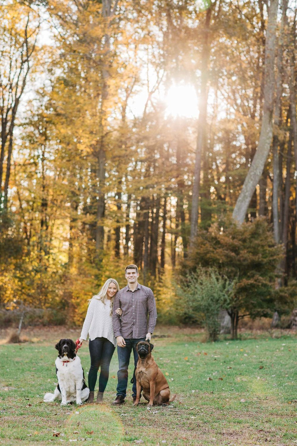 lewisburg-fall-engagement-session-8678.jpg