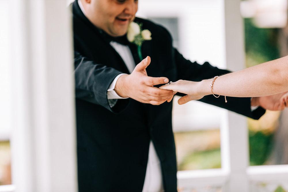 rolling-pines-berwick-pa-wedding-1261.jpg