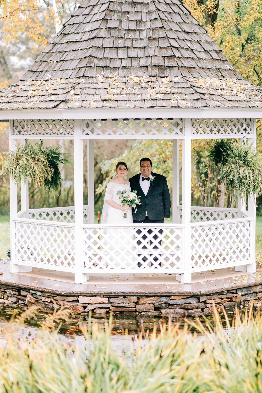 rolling-pines-berwick-pa-wedding-1284.jpg