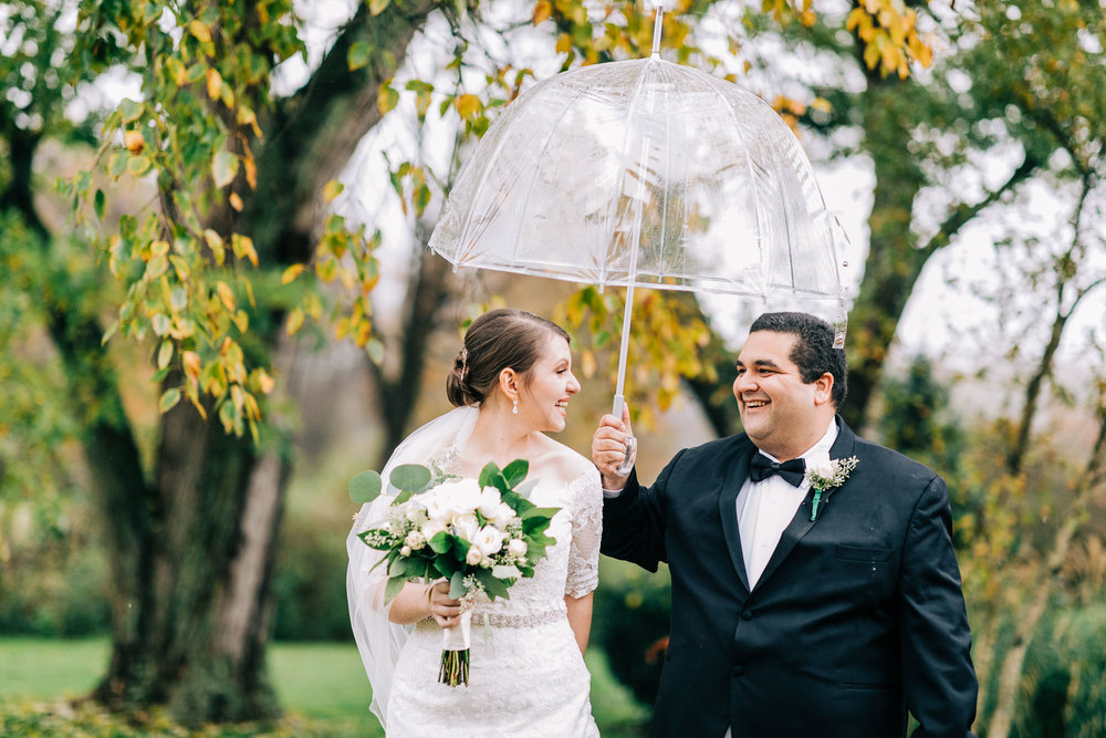 rolling-pines-berwick-pa-wedding-1295.jpg