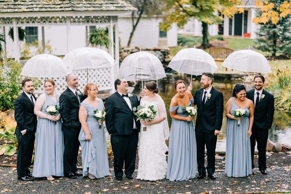 rolling-pines-berwick-pa-wedding-1331.jpg