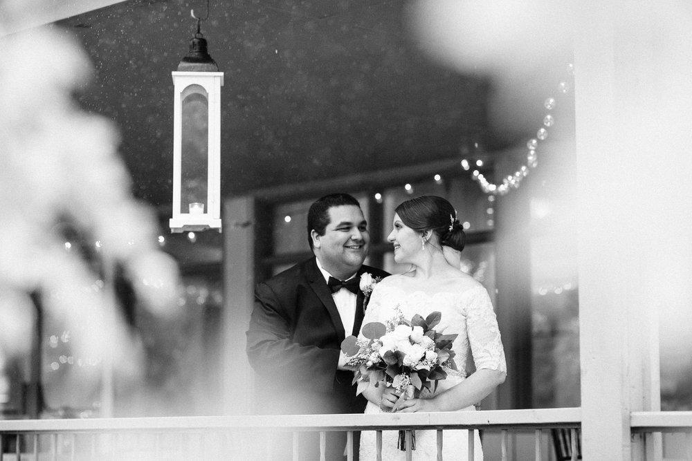 rolling-pines-berwick-pa-wedding-1477.jpg