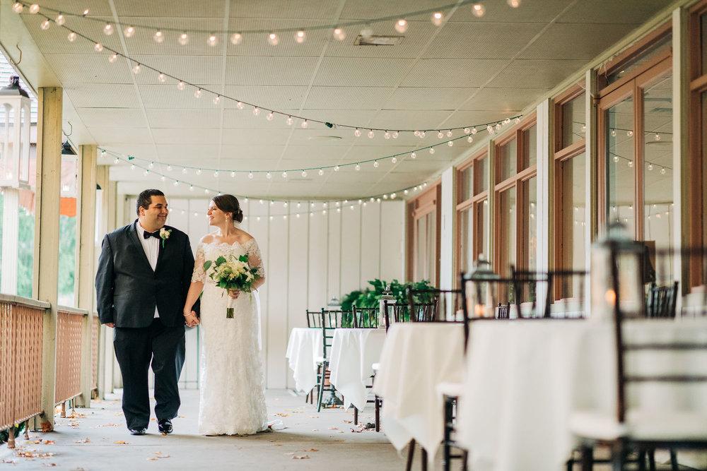 rolling-pines-berwick-pa-wedding-1512.jpg