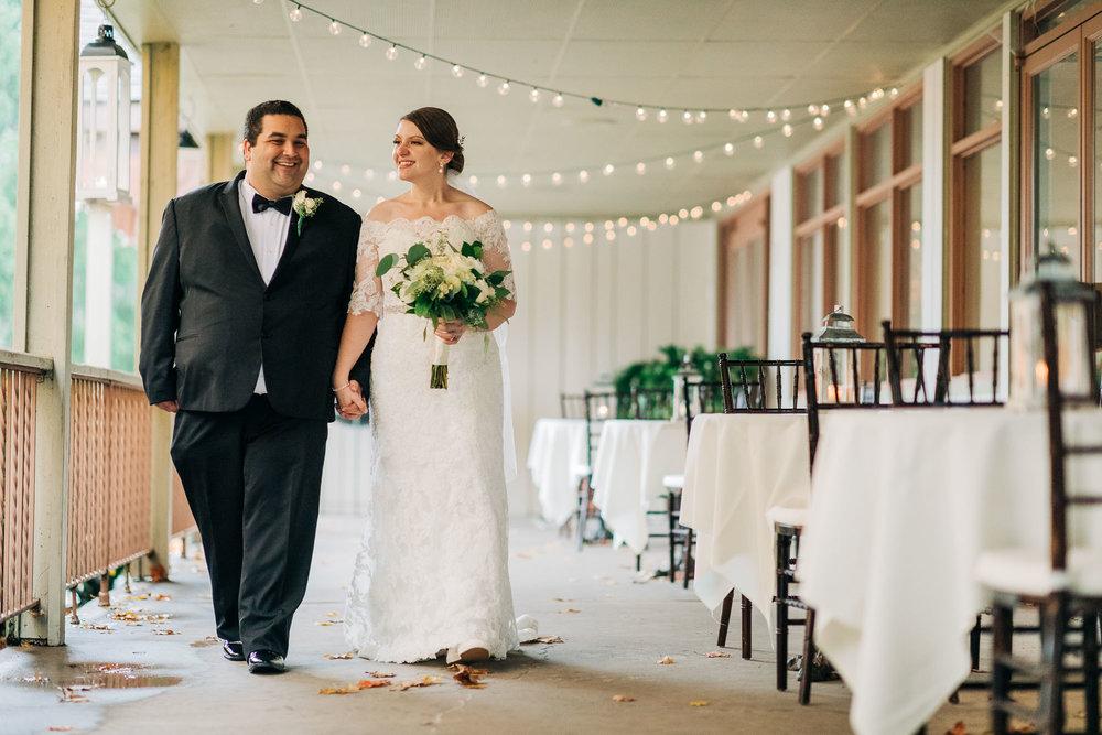rolling-pines-berwick-pa-wedding-1518.jpg