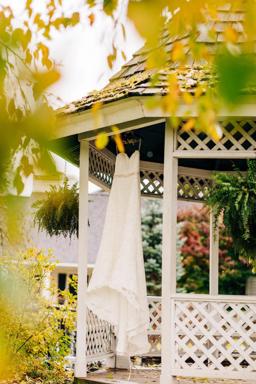 rolling-pines-berwick-pa-wedding-6533.jpg