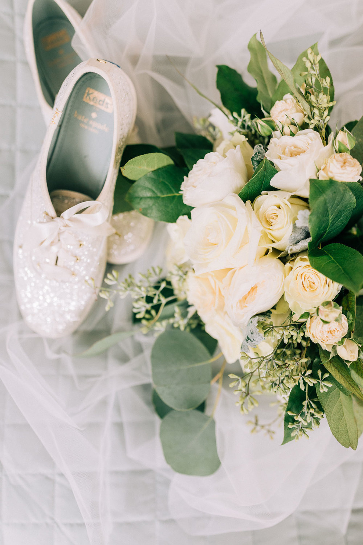 rolling-pines-berwick-pa-wedding-6570.jpg